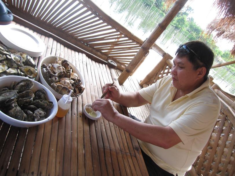 Cebu's Weekend Getaway Co Jordan (1)