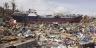 Tacloban after Typhoon Yolanda