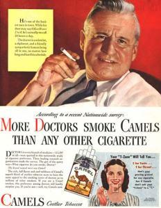 vintage-cigarette-ad-05-al-pacino