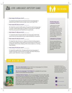 5 Love Language of Kids-page-002